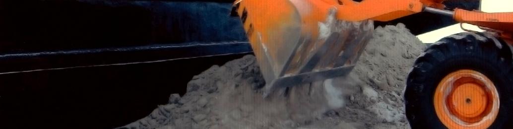 Напылением цены на пенополиуретаном теплоизоляция