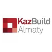 Выставка KAZ Build Almaty