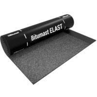 Bitumast Elast
